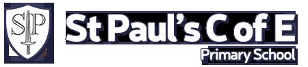 St Paul's C of E Primary School
