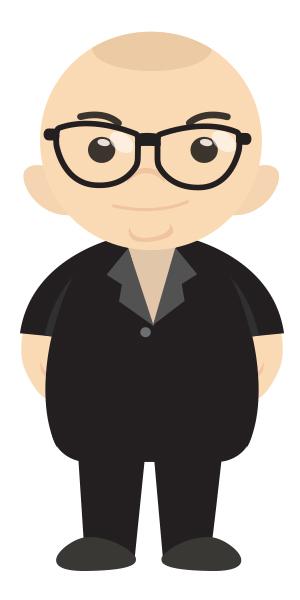 Mr Rigglesford