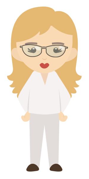 Ms Clark